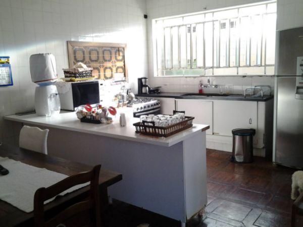 Casa 3 Dorm, Vila Assunção, Porto Alegre (FE3515) - Foto 14