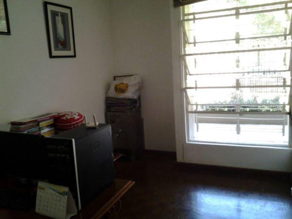 Casa 3 Dorm, Vila Assunção, Porto Alegre (FE3515) - Foto 2