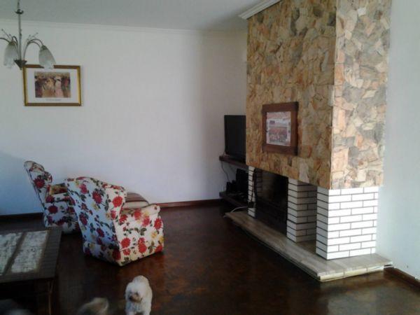 Casa 3 Dorm, Vila Assunção, Porto Alegre (FE3515) - Foto 3