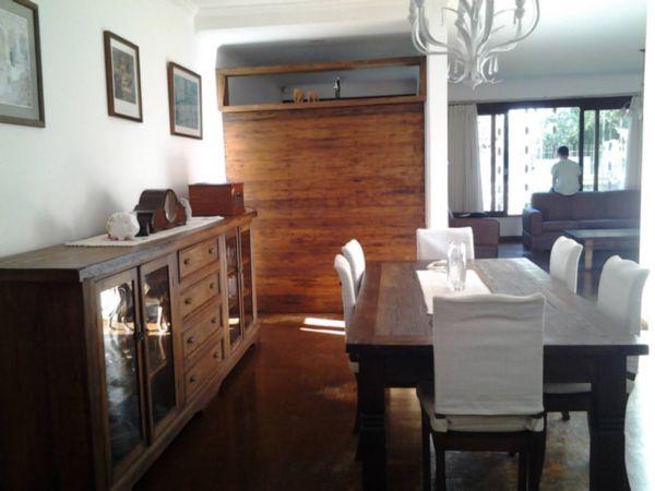 Casa 3 Dorm, Vila Assunção, Porto Alegre (FE3515) - Foto 5