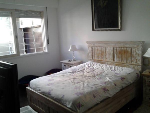 Casa 3 Dorm, Vila Assunção, Porto Alegre (FE3515) - Foto 7