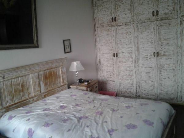Casa 3 Dorm, Vila Assunção, Porto Alegre (FE3515) - Foto 8