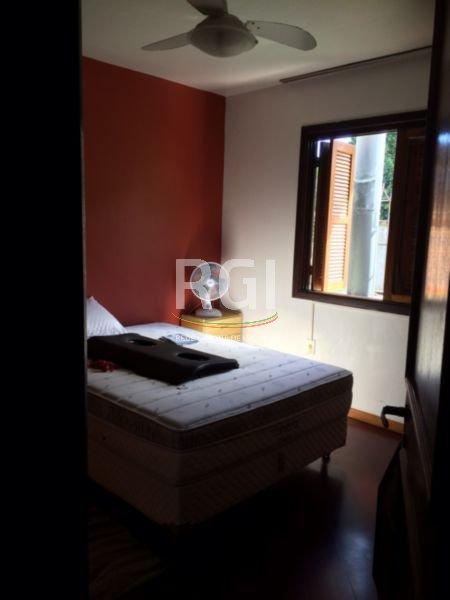 Las Nunas - Casa 3 Dorm, Cristal, Porto Alegre (FE3530) - Foto 13