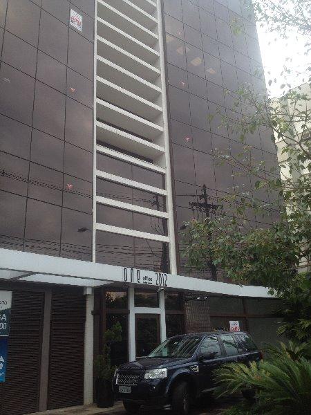 One Office - Sala, Três Figueiras, Porto Alegre (FE3568) - Foto 2