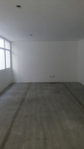 One Office - Sala, Três Figueiras, Porto Alegre (FE3568) - Foto 8