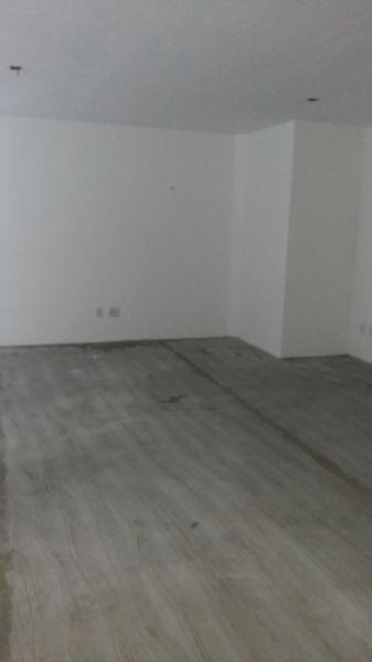 One Office - Sala, Três Figueiras, Porto Alegre (FE3568) - Foto 9