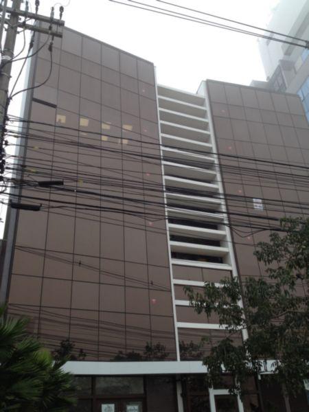 One Office - Sala, Três Figueiras, Porto Alegre (FE3568)