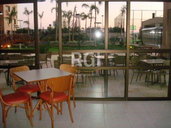 Bosque Rio Branco - Apto 3 Dorm, Rio Branco, Porto Alegre (FE3570) - Foto 20