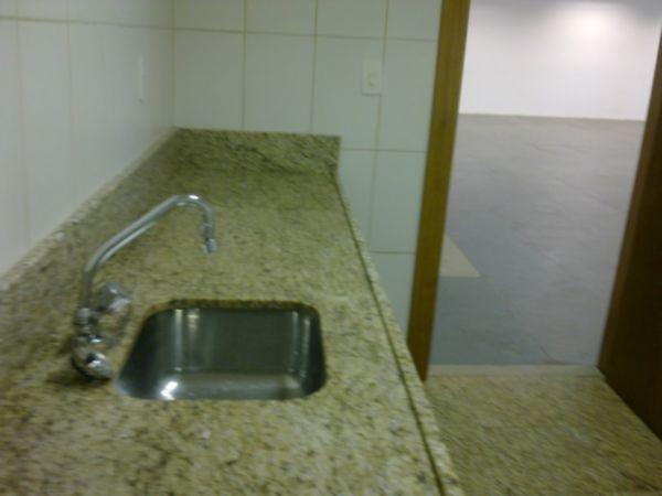 Ferreira Imóveis - Sala, São João, Porto Alegre - Foto 3