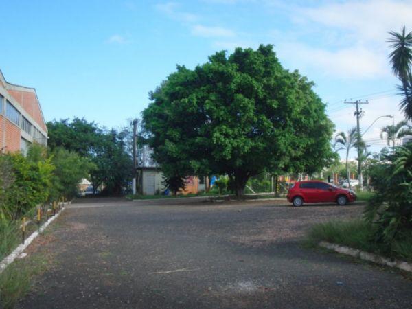 Galpão, Distrito Industrial, Cachoeirinha (FE3590) - Foto 2