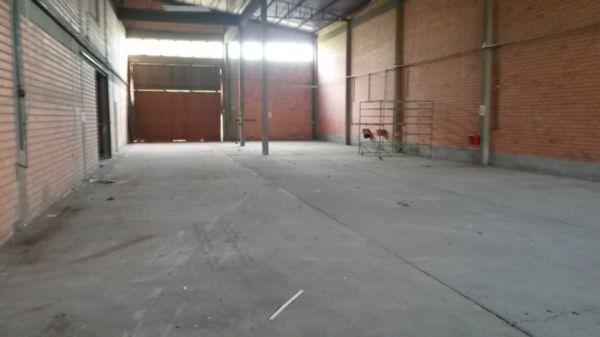 Galpão, Distrito Industrial, Cachoeirinha (FE3590) - Foto 7