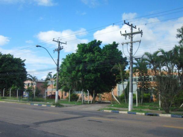 Galpão, Distrito Industrial, Cachoeirinha (FE3590) - Foto 9