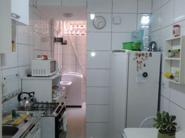 Débora - Apto 1 Dorm, Cidade Baixa, Porto Alegre (FE3596) - Foto 11