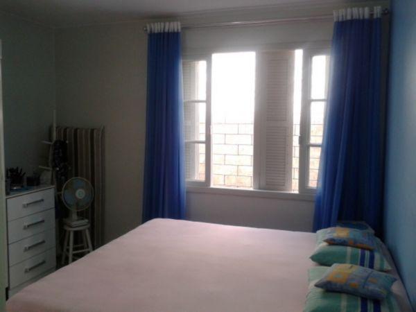 Débora - Apto 1 Dorm, Cidade Baixa, Porto Alegre (FE3596) - Foto 15