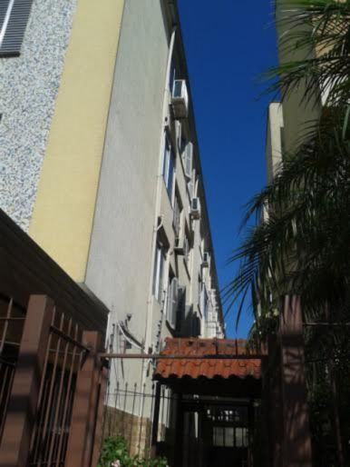 Débora - Apto 1 Dorm, Cidade Baixa, Porto Alegre (FE3596)