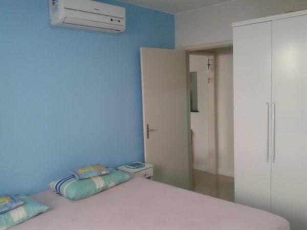 Débora - Apto 1 Dorm, Cidade Baixa, Porto Alegre (FE3596) - Foto 16