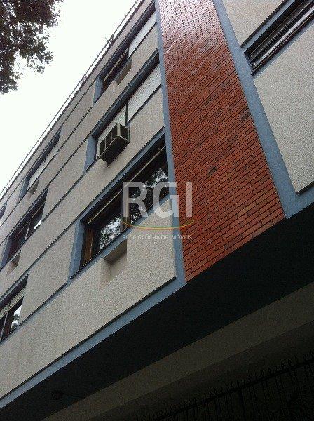 Topazio - Apto 2 Dorm, Três Figueiras, Porto Alegre (FE3597) - Foto 2