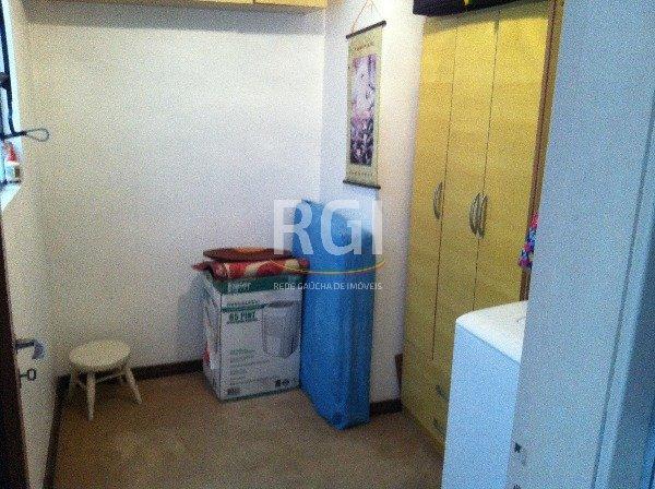 Topazio - Apto 2 Dorm, Três Figueiras, Porto Alegre (FE3597) - Foto 11