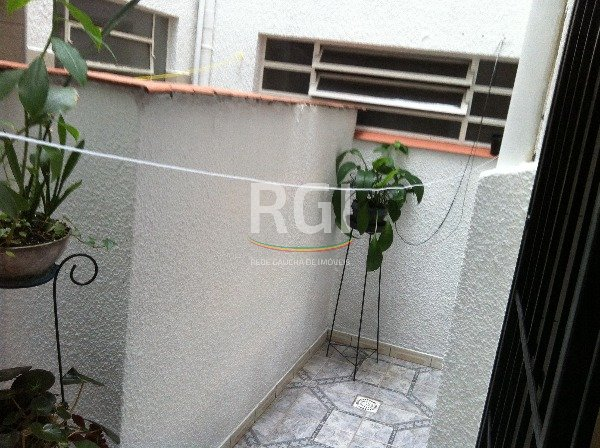 Topazio - Apto 2 Dorm, Três Figueiras, Porto Alegre (FE3597) - Foto 14