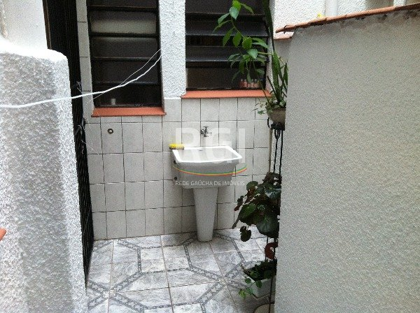 Topazio - Apto 2 Dorm, Três Figueiras, Porto Alegre (FE3597) - Foto 15