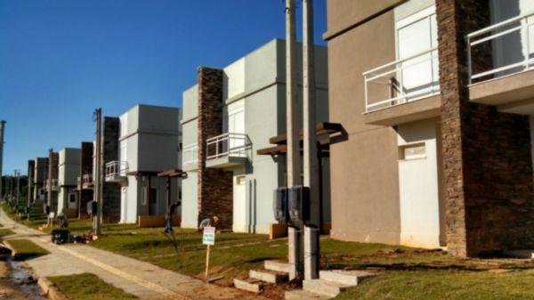 Chácara das Nascentes - Casa 3 Dorm, Agronomia, Porto Alegre (FE3603) - Foto 2