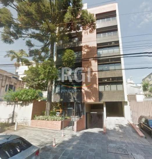 Sala, Petrópolis, Porto Alegre (FE3607)