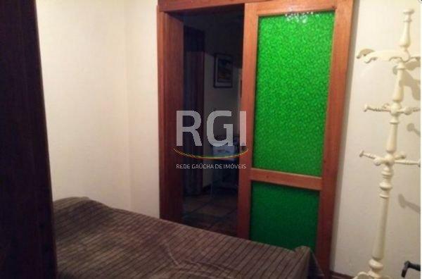 Casa 4 Dorm, Chácara das Pedras, Porto Alegre (FE3613) - Foto 11