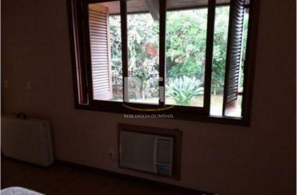 Casa 4 Dorm, Chácara das Pedras, Porto Alegre (FE3613) - Foto 16