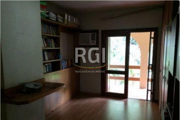 Casa 4 Dorm, Chácara das Pedras, Porto Alegre (FE3613) - Foto 19