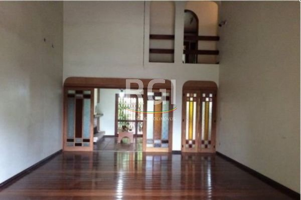 Casa 4 Dorm, Chácara das Pedras, Porto Alegre (FE3613) - Foto 3