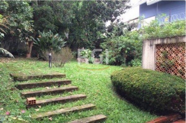 Casa 4 Dorm, Chácara das Pedras, Porto Alegre (FE3613) - Foto 6