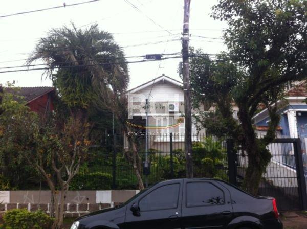 Terreno, Jardim Lindóia, Porto Alegre (FE3615)