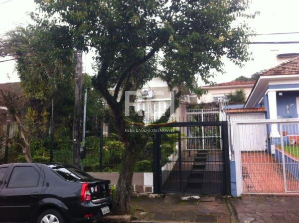 Terreno, Jardim Lindóia, Porto Alegre (FE3615) - Foto 2