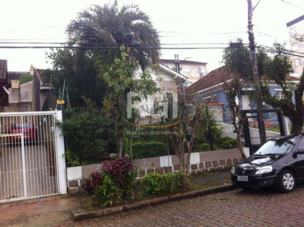 Terreno, Jardim Lindóia, Porto Alegre (FE3615) - Foto 3