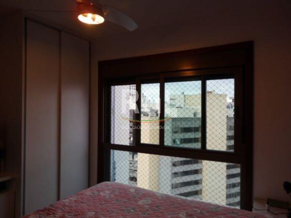 Unique Place - Apto 3 Dorm, Três Figueiras, Porto Alegre (FE3627) - Foto 9