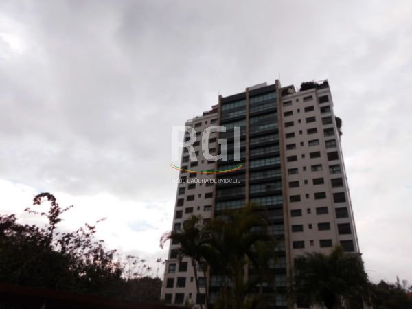 Unique Place - Apto 3 Dorm, Três Figueiras, Porto Alegre (FE3627)