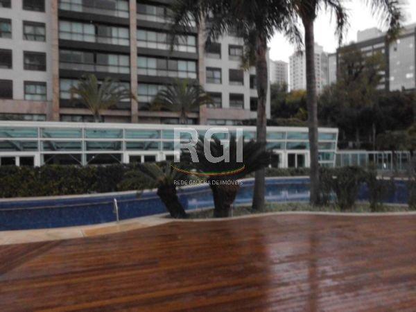 Unique Place - Apto 3 Dorm, Três Figueiras, Porto Alegre (FE3627) - Foto 34