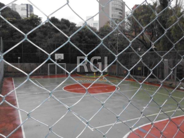 Unique Place - Apto 3 Dorm, Três Figueiras, Porto Alegre (FE3627) - Foto 38