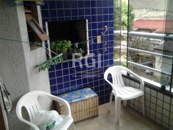 Apto 2 Dorm, Santana, Porto Alegre (FE3634) - Foto 11