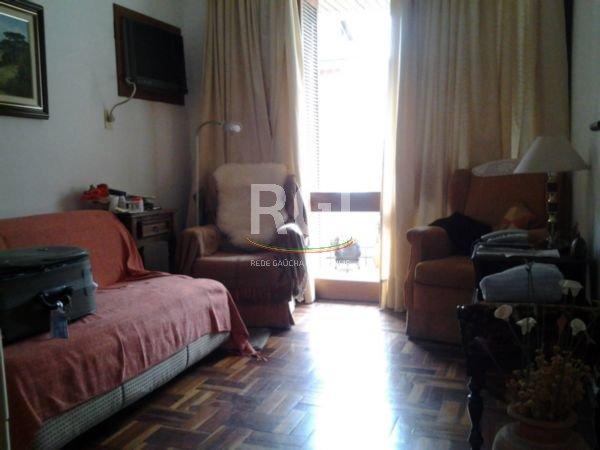 Apto 2 Dorm, Santana, Porto Alegre (FE3634) - Foto 12