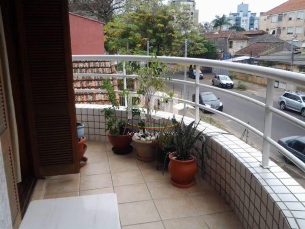 Apto 2 Dorm, Santana, Porto Alegre (FE3634) - Foto 13