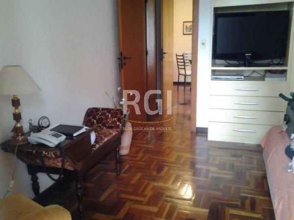 Apto 2 Dorm, Santana, Porto Alegre (FE3634) - Foto 14
