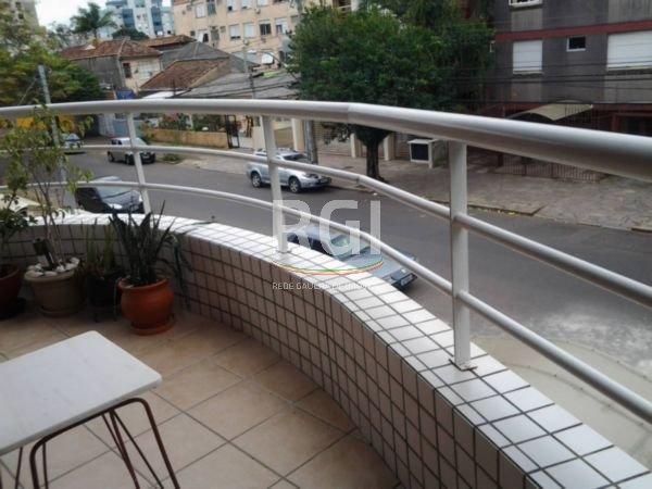Apto 2 Dorm, Santana, Porto Alegre (FE3634) - Foto 18