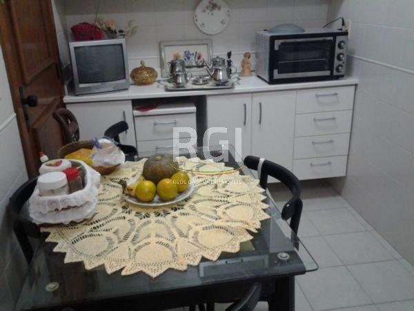 Apto 2 Dorm, Santana, Porto Alegre (FE3634) - Foto 21
