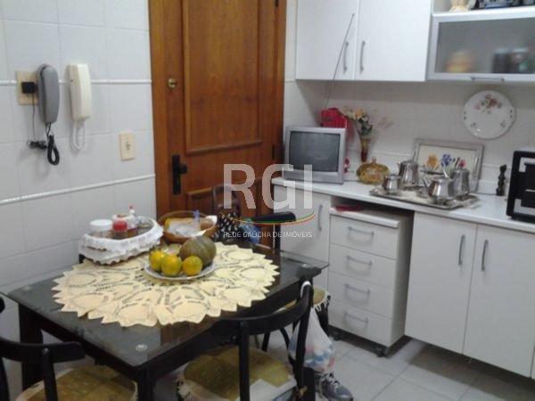 Apto 2 Dorm, Santana, Porto Alegre (FE3634) - Foto 22