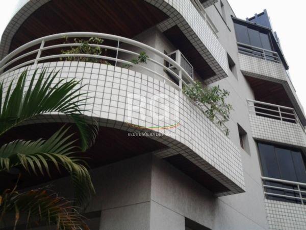 Apto 2 Dorm, Santana, Porto Alegre (FE3634) - Foto 4