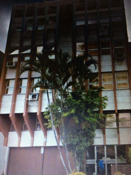Centro Médico Albert Sabin - Sala, Auxiliadora, Porto Alegre (FE3636)