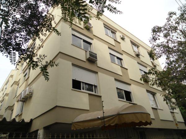 Apto 2 Dorm, Petrópolis, Porto Alegre (FE3644)