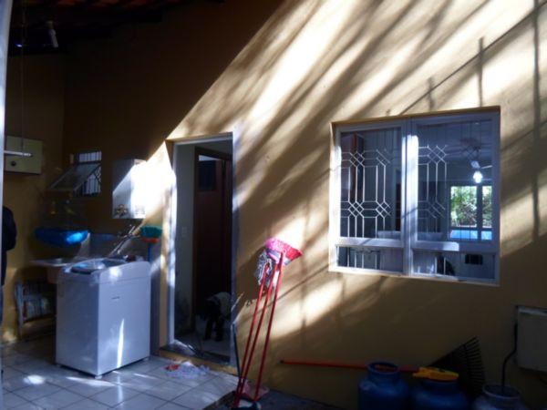 Casa 3 Dorm, Agronomia, Porto Alegre (FE3661) - Foto 10
