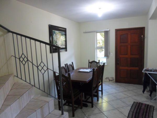 Casa 3 Dorm, Agronomia, Porto Alegre (FE3661) - Foto 11